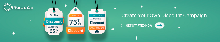 Gift Card BigCommerce