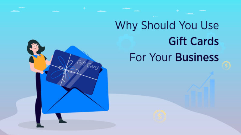 Why-should-you-use-gift-cards-for-your-business