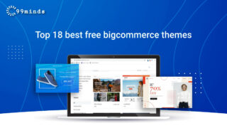 Top-18-best-free-bigcommerce-themes
