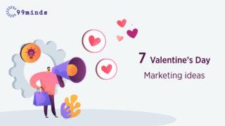 7-Valentines-Day-marketing-ideas1