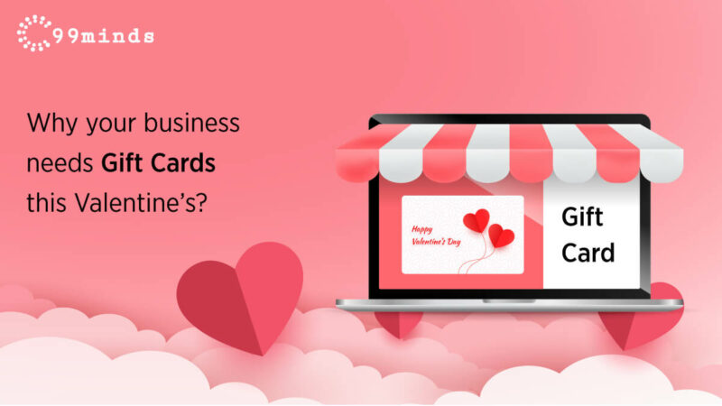 Why-your-business-needs-Gift-Cards-this-Valentine's